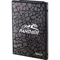 Apacer AS330 480GB