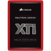 Corsair Neutron XTi CSSD-N480GBXTI 480GB