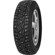 Goodyear UltraGrip 600 фото