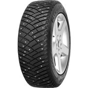 Goodyear UltraGrip Ice Arctic SUV фото