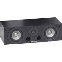 Highland Audio Aingel 320C