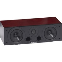 Highland audio Oran 430C