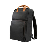 HP Powerup Backpack 17.3