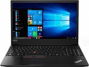Lenovo ThinkPad Edge E580 фото