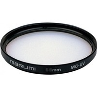 Marumi MC-UV Haze 46 mm