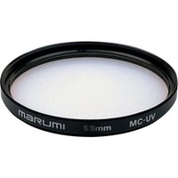 Marumi MC-UV Haze 62 mm