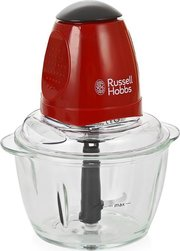 Russell Hobbs 20320-56 фото