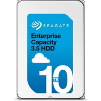 Seagate Enterprise Capacity ST10000NM0016 10TB