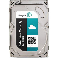 Seagate Enterprise Capacity ST6000NM0095 6TB